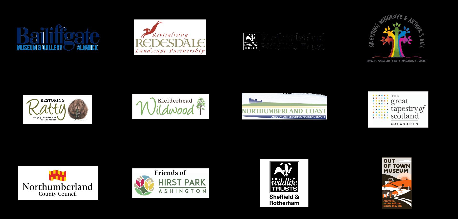 2021-10-11-client-logos